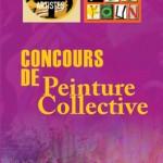 concours_peinture-collective
