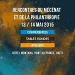 rencontre_mecenat_web_2015