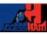 Access Haïti