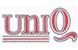 Université Quisqueya