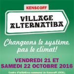 alternatiba_kenscoff