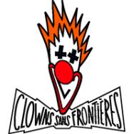Activités en partenariat avec l'association Clowns sans Frontières
